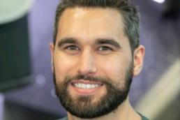 Matt Derkach