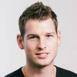 Philipp Haban